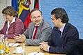 Viceministro de Comercio Exterior se reúne con Ministro de Transporte de Alemania (8656649096).jpg
