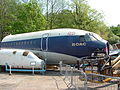 Vickers VC10 test shell (475530498).jpg