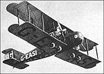 Vickers Vimy Commercial in flight.jpg