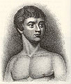Victor of Aveyron, 1800.jpg