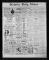 Victoria Daily Times (1899-12-27) (IA victoriadailytimes18991227).pdf
