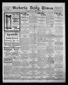 Victoria Daily Times (1902-07-22) (IA victoriadailytimes19020722).pdf