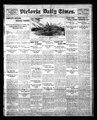 Victoria Daily Times (1908-08-17) (IA victoriadailytimes19080817).pdf