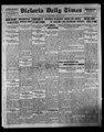 Victoria Daily Times (1913-08-16) (IA victoriadailytimes19130816).pdf