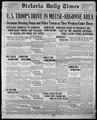 Victoria Daily Times (1918-10-05) (IA victoriadailytimes19181005).pdf
