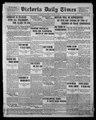 Victoria Daily Times (1919-01-14) (IA victoriadailytimes19190114).pdf