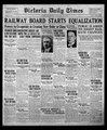 Victoria Daily Times (1925-07-09) (IA victoriadailytimes19250709).pdf