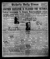 Victoria Daily Times (1925-08-06) (IA victoriadailytimes19250806).pdf