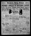 Victoria Daily Times (1925-09-29) (IA victoriadailytimes19250929).pdf