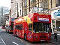 Victoria Street - OA324 (J324BSH).jpg