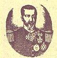 Victorino José Carneiro Monteiro-dois.jpeg