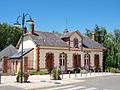 Vieilles-Maisons-sur-Joudry-FR-45-mairie-02.jpg