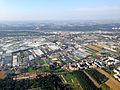 Vienna aerial Simmering 2aug14 - 08 (14918839418).jpg