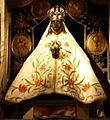 Vierge Noire du Puy en Velay.jpg