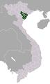 VietnamRedRiverDeltamap.png