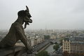 View from Notre-Dame de Paris, 5 October 2010.jpg