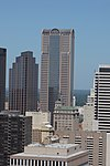 View from Reunion Tower August 2015 22.jpg