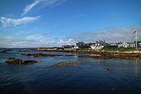 View from Sakonnet Harbor.jpg