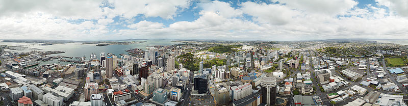 View from Sky Tower Akl.jpg