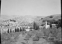 View of Ain Karim LOC matpc.12392.jpg