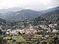 View of Apsiou 8.jpg