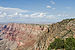 View of Grand Canyon from Navajo Point, GCNP, AZ 20110810 1.jpg