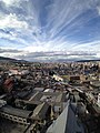View of Quito.jpg