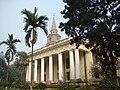 View of St. John's Church in Kolkata.jpg