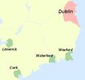 Viking Ireland.png