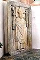 Viktring Stiftskirche Sarkophag Abt Gerhard Jahr 1461 02102008 03.jpg