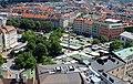 Viktualienmarkt - panoramio.jpg
