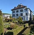 Villa-Scholer-1838-Garten-01.jpg