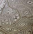 Villa Armira Floor Mosaic PD 2011 313a.JPG
