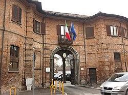 Villa Crivelli Mesmer.jpg