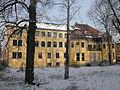 Villa Dürckheim Parkseite mit westlichem Anbau.JPG