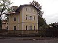 Villa München Thalkirchen Benediktbeuerer Straße 7.jpg