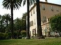 Villa Musée Fragonard.jpg