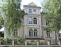 Villa SchönherrGolde.jpg