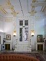 Villa Wagner I Innenansicht Adolf Böhm Saal 3.JPG
