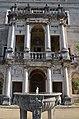 Villa d'Este, Tivoli, Italy (24501941747).jpg
