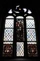 Villach - St Jakob - Fenster2.JPG