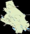 Villages of Ylikiiminki.png