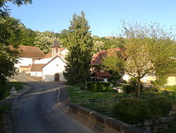 Villeparois.jpg