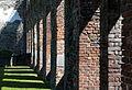 Villers Abbey (3959199644).jpg