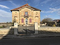 Villette-lès-Arbois (Jura, France) le 6 janvier 2018 - 31.JPG