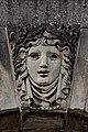 Vincennes - Mascaron - PA00079920 - 028.jpg