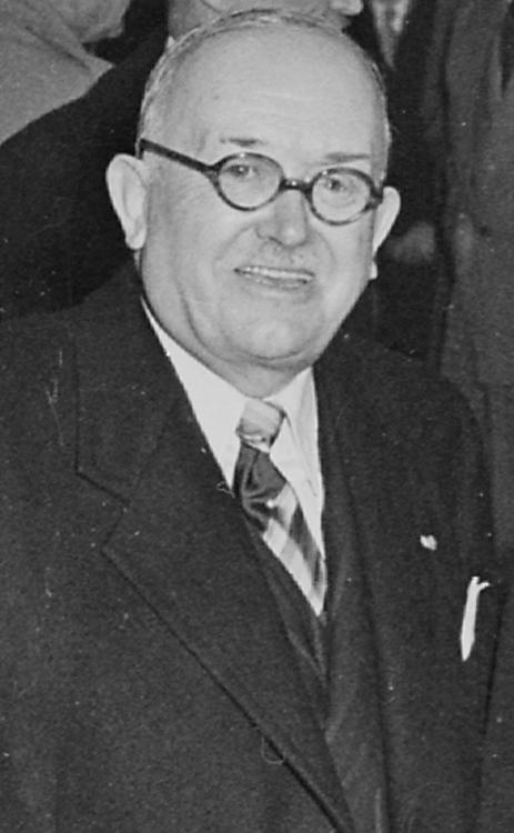 VincentAuriol