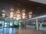 Vinci Love LED chandeliers.jpg