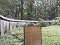 Vinckegruft Hagen.jpg