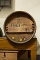 Vinfat i vinkällaren - Hallwylska museet - 106980.tif